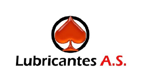 Lubricantes AS